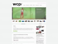 wcp.fr Thumbnail
