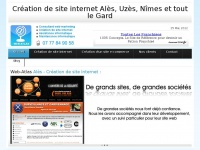 Web-atlas.fr