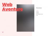 web-aventure.fr