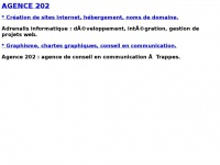 web-sites.fr