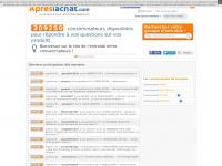 apreslachat.com