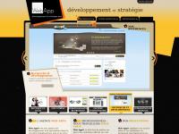 webapp.fr