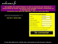 Chatroulette - Tchatroulette - Tchat webcam - Chat webcam