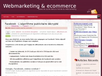 webmarketing-ecommerce.fr