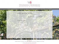 weizmann-borzakian.fr