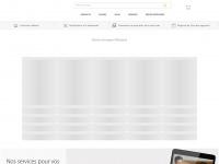 whirlpool.fr