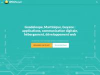 ipeos.net