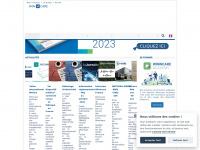 winncare.fr