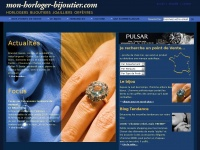 mon-horloger-bijoutier.com