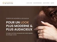 mon-horloger-bijoutier.com Thumbnail