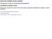 livreoccasion.free.fr