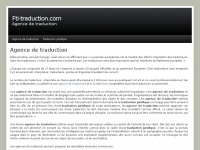 fti-traduction.com