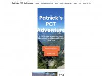 lequere.net