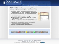 xsoftware.fr