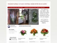 passionflorale.com