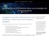 infolettre.net