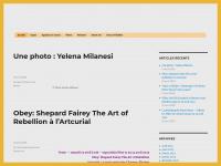 lapanse.com