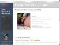 yogamaternite.fr