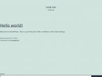 sadb.org