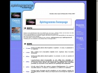 apistogramma.org