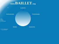 baillet.org