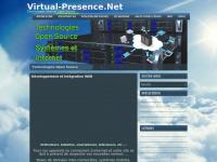 virtual-presence.net