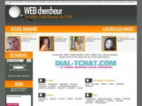 web-chercheur.com