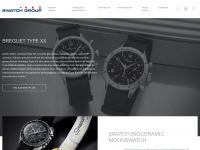 swatchgroup.com
