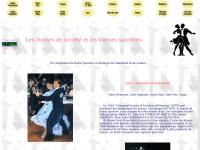 danse.passion.free.fr