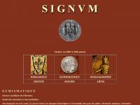 signvm.free.fr