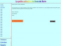 fevemania.free.fr