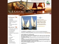 barquelasavoie.com