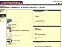 coppoweb.com