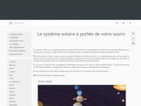 le-systeme-solaire.net