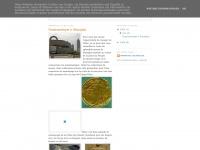 monnaiescoloniales.blogspot.com