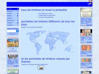 annuaire-philatelie.fr