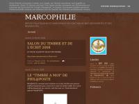 philatelie-marcophilie.blogspot.com