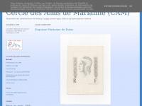 amisdemarianne.blogspot.com