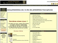 Philatelistes.net