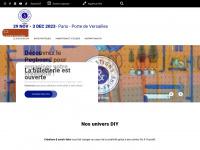creations-savoir-faire.com
