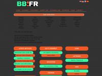 bb-fr.com