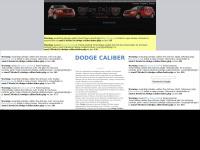dodge.caliber.free.fr
