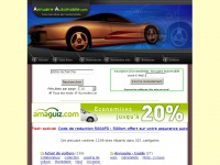 annuaire-automobile.com