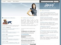 inooi.com