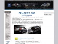peugeot.308.free.fr