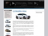 Citroen.ds4.free.fr
