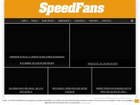 speedfans.fr