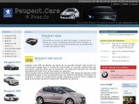 peugeot.cars.free.fr