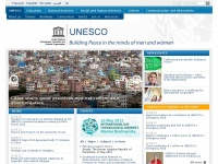 unesco.org