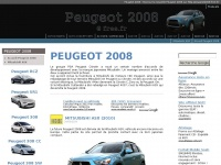 peugeot2008.free.fr